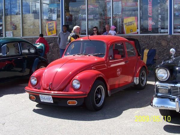 Beetles_del_mundo__encuentros_de_otros_paises MPJG2U