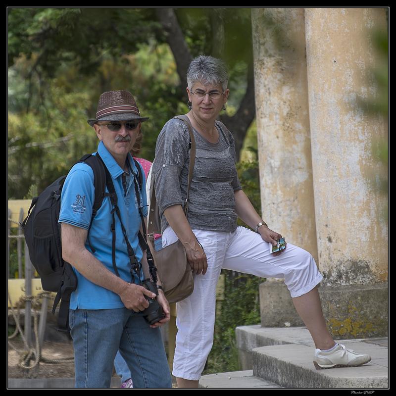 Sortie Anniversaire Toulon - Photos des 5èmes Rencontres Macro du Sud (2015) - Page 21 YRvXD1