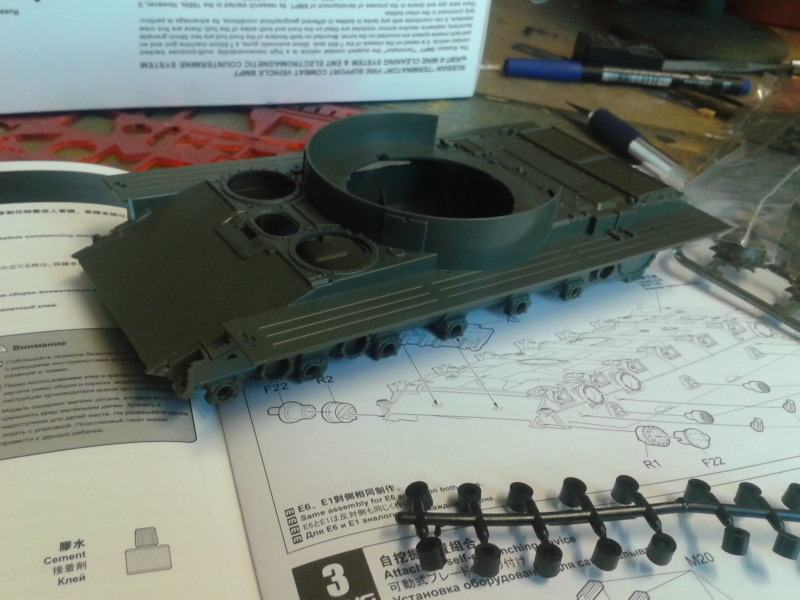 Terminator Fire support BMPT ...Meng 1/35......Fini !!!!!!! ZYOhrV