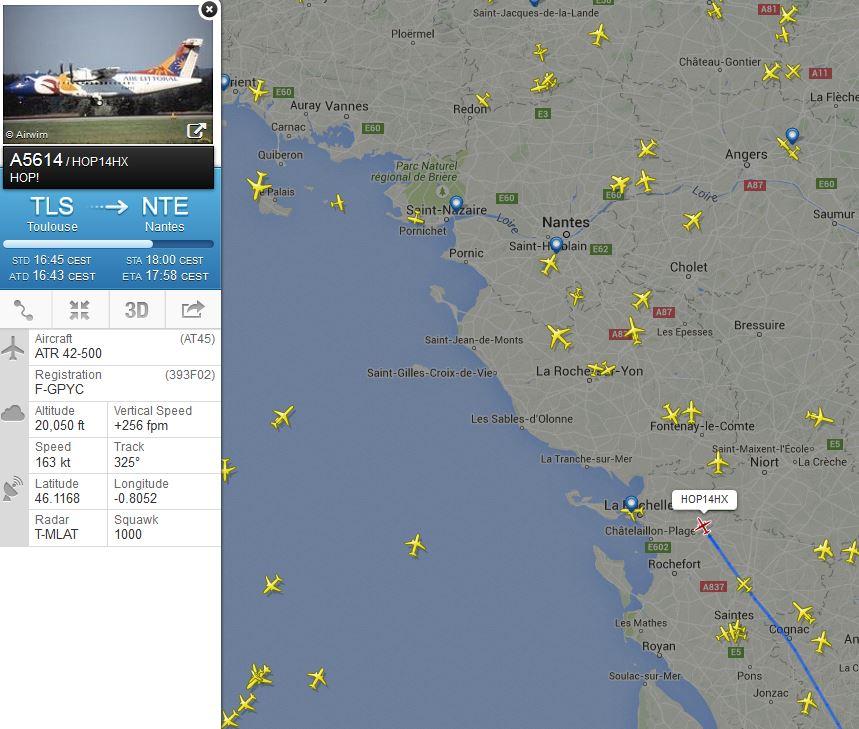 Avions a surveiller!! - Page 19 SWkf3B