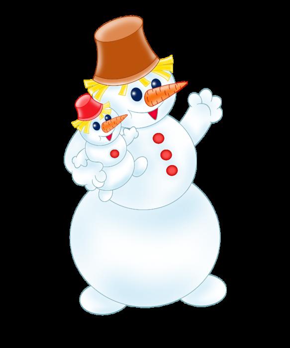 Muñeco de Nieve NVEbHc