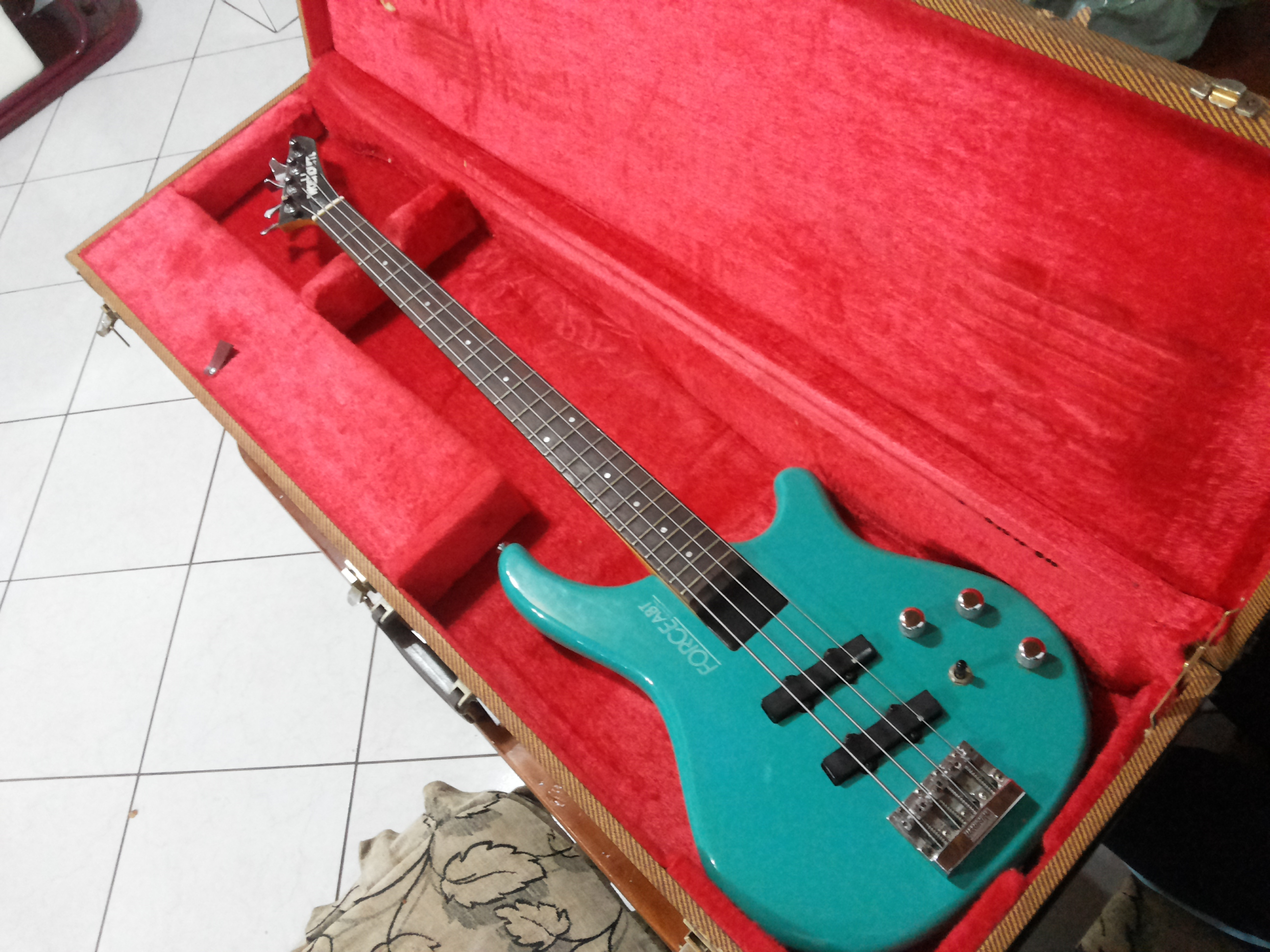 Clube Japanese Basses from the 80's - Página 4 XvyBkv