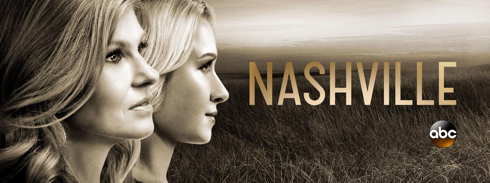 Nashville S04 720p 1080p WEB DL | S04E01-E08 GHvwwo