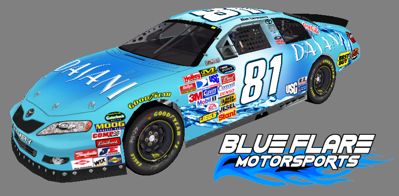 2016 Sony Cup Series Cars - Page 3 BTrAc2