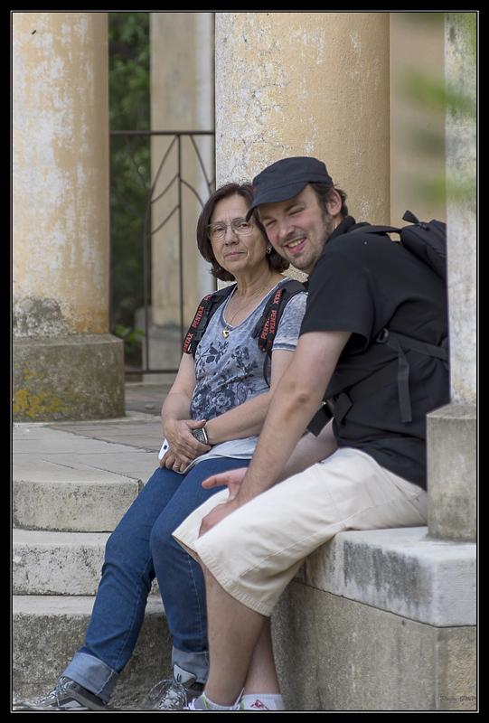 Sortie Anniversaire Toulon - Photos des 5èmes Rencontres Macro du Sud (2015) - Page 21 SQlqPG
