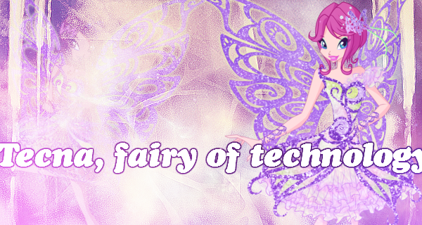 My creative winx pictures - Page 2 VqUVsW
