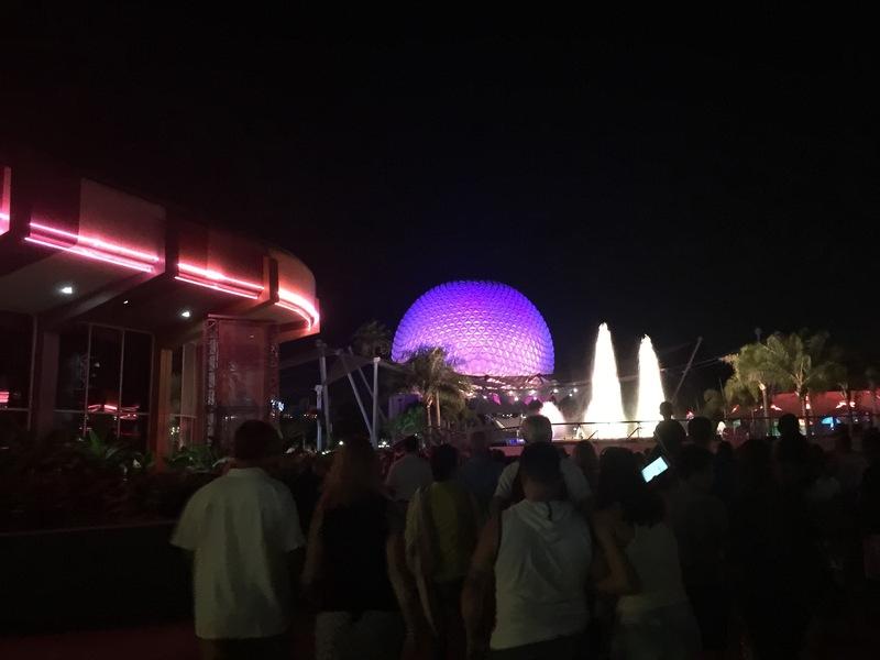 TR 1re fois à WDW + Universal Orlando Halloween 2015 7rWp3q
