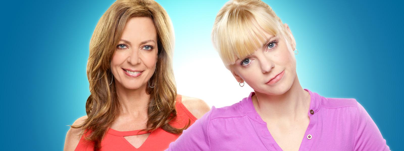 Nashville Seasons 01-03   S03E01-E13 HDTV 4nCTda