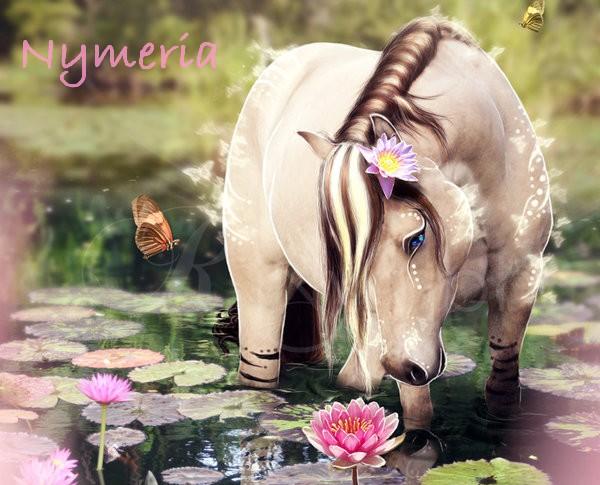 Nymeria 94URs5