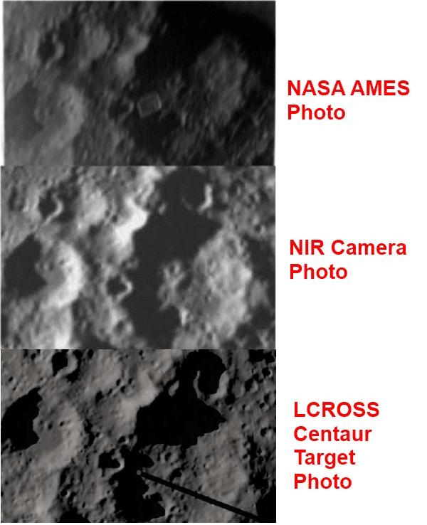 Des ovnis sur la Lune ? - Page 2 ESD3V4