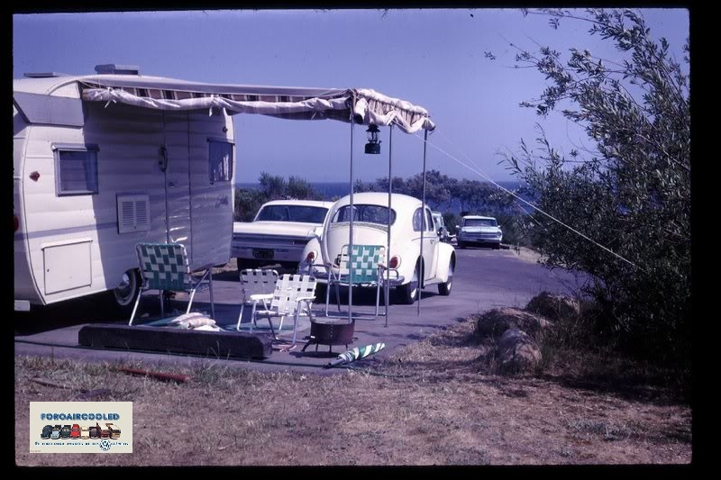 fotos viejas de VW's in USA  D1EF8L