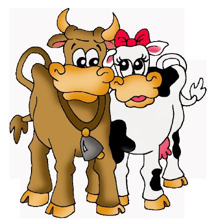 Vaca y Toro NwI00i