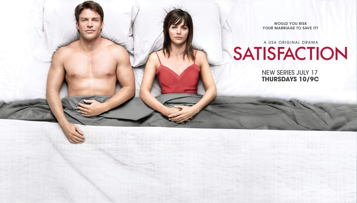 Satisfaction US S02 720p 1080p WEB-DL | S02E01-E05 NBy5IF