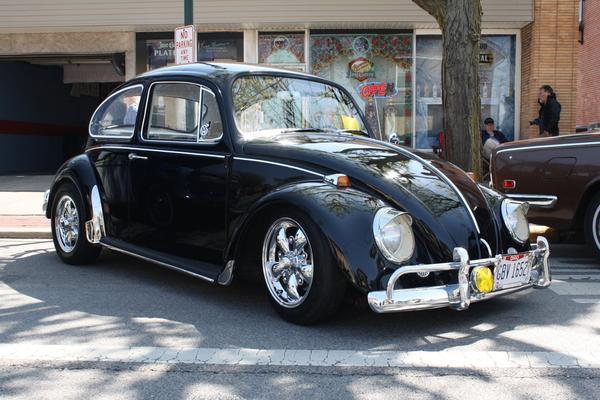 Beetles_del_mundo__encuentros_de_otros_paises CghbYj
