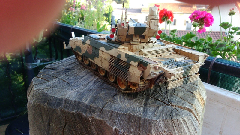 Terminator Fire support BMPT ...Meng 1/35......Fini !!!!!!! Dedw1q