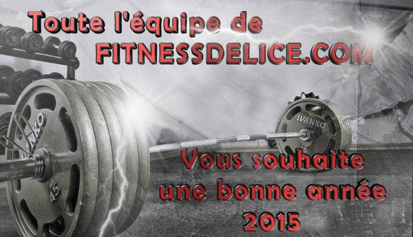 Créatine - Fitnessdelice.com - Page 2 Qgpict