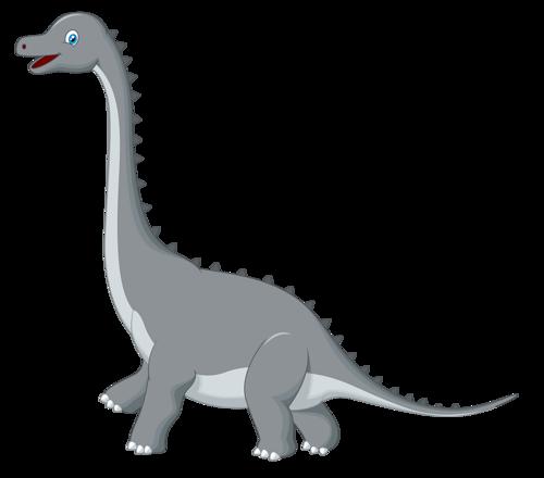 Dinosaurio XAfQCz