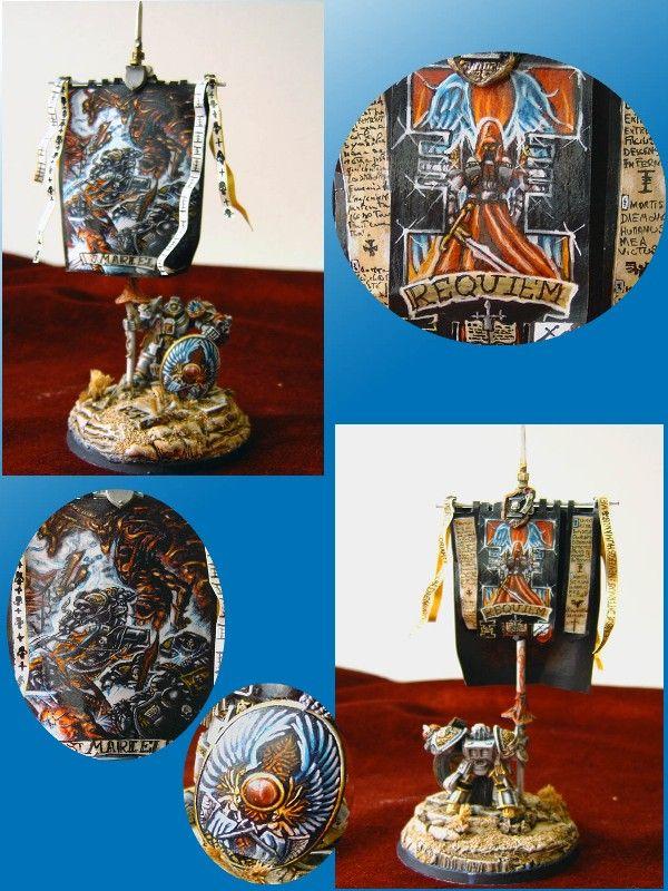Mes quelques figurines peintes LI57vl