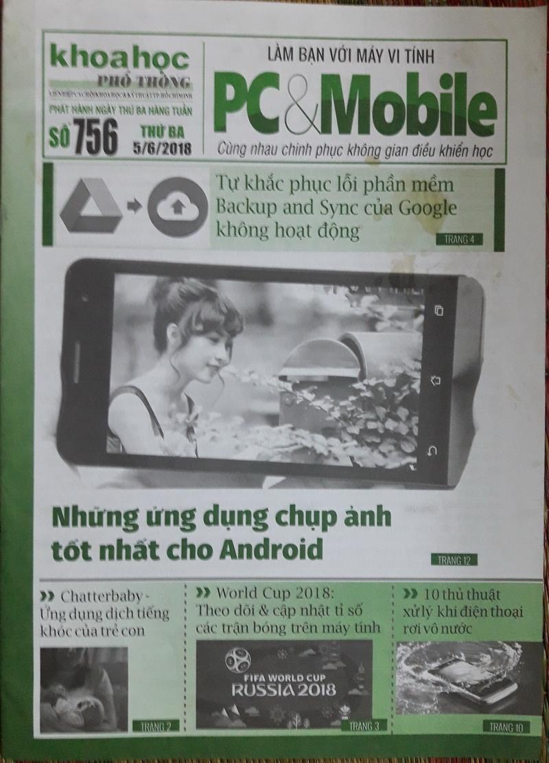 Thơ Thanh Trắc Nguyễn Văn trên sách báo - Page 3 9L8S1R