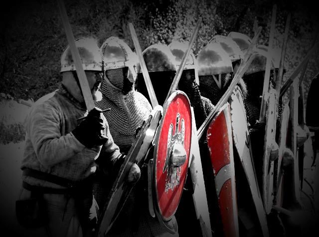 La Hispania de los Vikingos (2015) LRzMkx