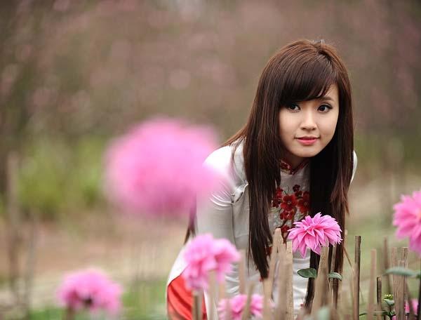 Thơ Tình yêu Thanh Trắc Nguyễn Văn - Page 2 YR444c