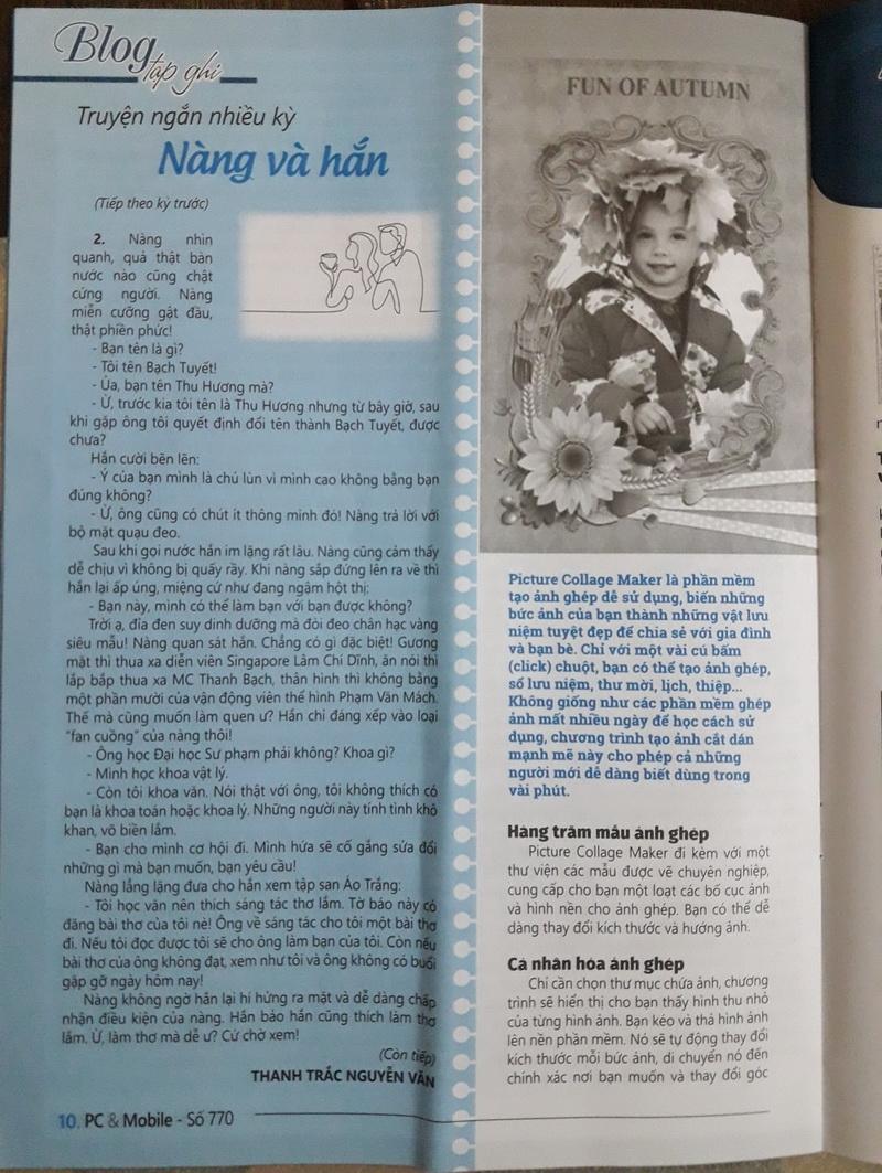 Văn Thanh Trắc Nguyễn Văn (đăng báo) HlG4u9