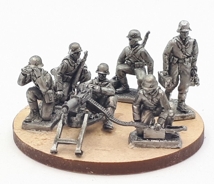 Under Fire Miniatures September 2018 20mm releases. AJrJC7
