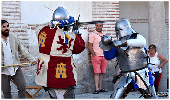Madrigal Medieval 2016 Xb9kLR