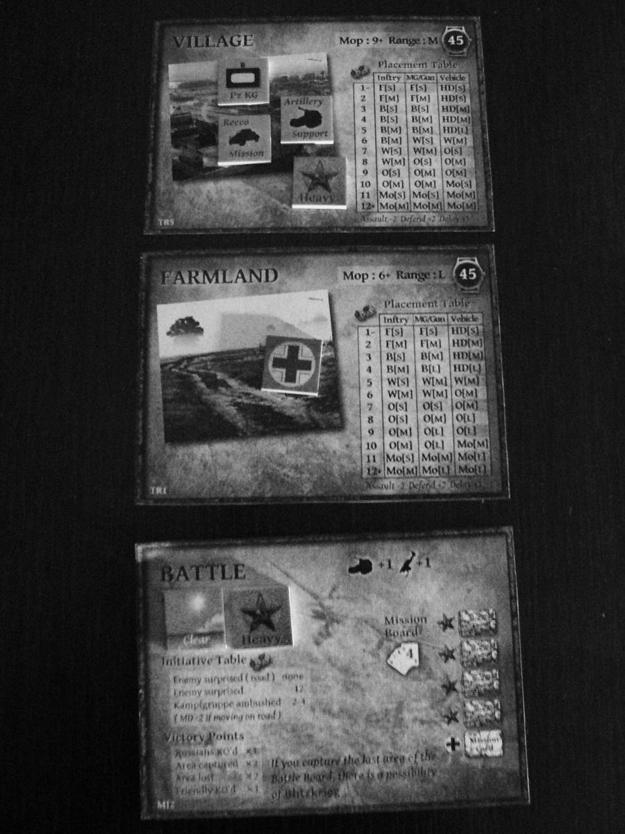 [Panzerwaffe] Une semaine à Koursk Cc363S