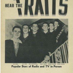September 18, 1965 0NCGAr