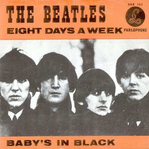 February 27, 1965 GLGq8A