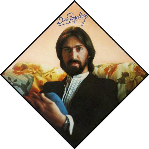 November 13, 1982 RZBXdX