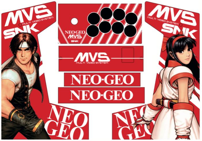 Icade mod en mini-borne Neo-Geo (Terminé) 7KOv11