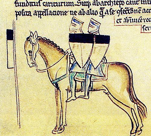 La Orden Militar del Temple (1118-1310) Armaduras, armas y equipamiento 1WQl1q