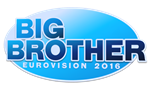 Big Brother ESC 2016