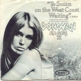 March 1, 1969 Cosl8V