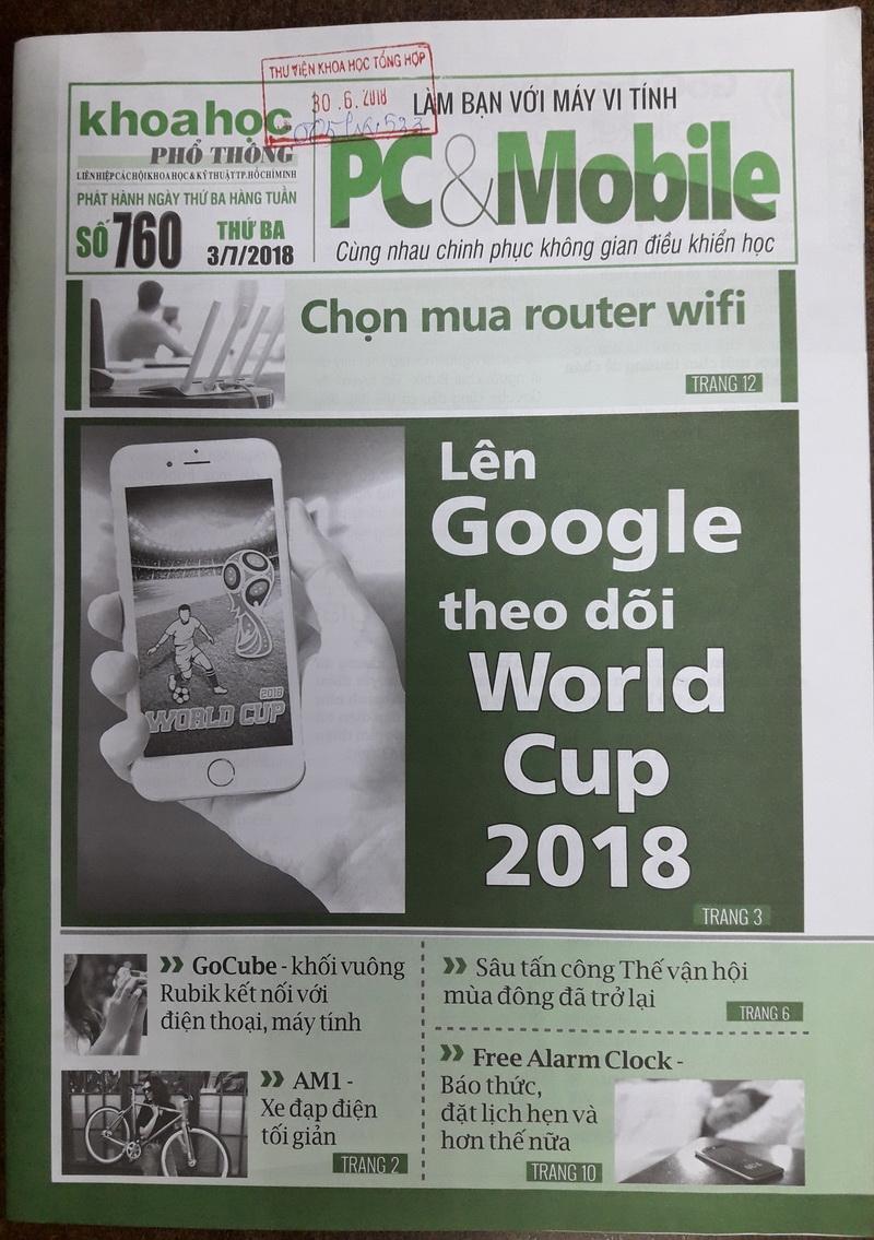 Thơ Thanh Trắc Nguyễn Văn trên sách báo - Page 3 AXKHEv
