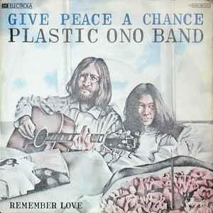 August 9, 1969 6MVFBk