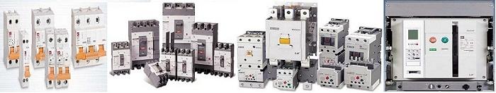 VEIE - Phân phối thiết bị đóng cắt LS, hyundai , tụ bù samwha, bộ chuyển đổi ATS N7bAw7