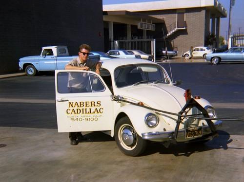fotos viejas de VW's in USA  HqT1wN