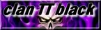 TT RS de Sharky69 (photos Page 8) - Page 9 SzjYDA