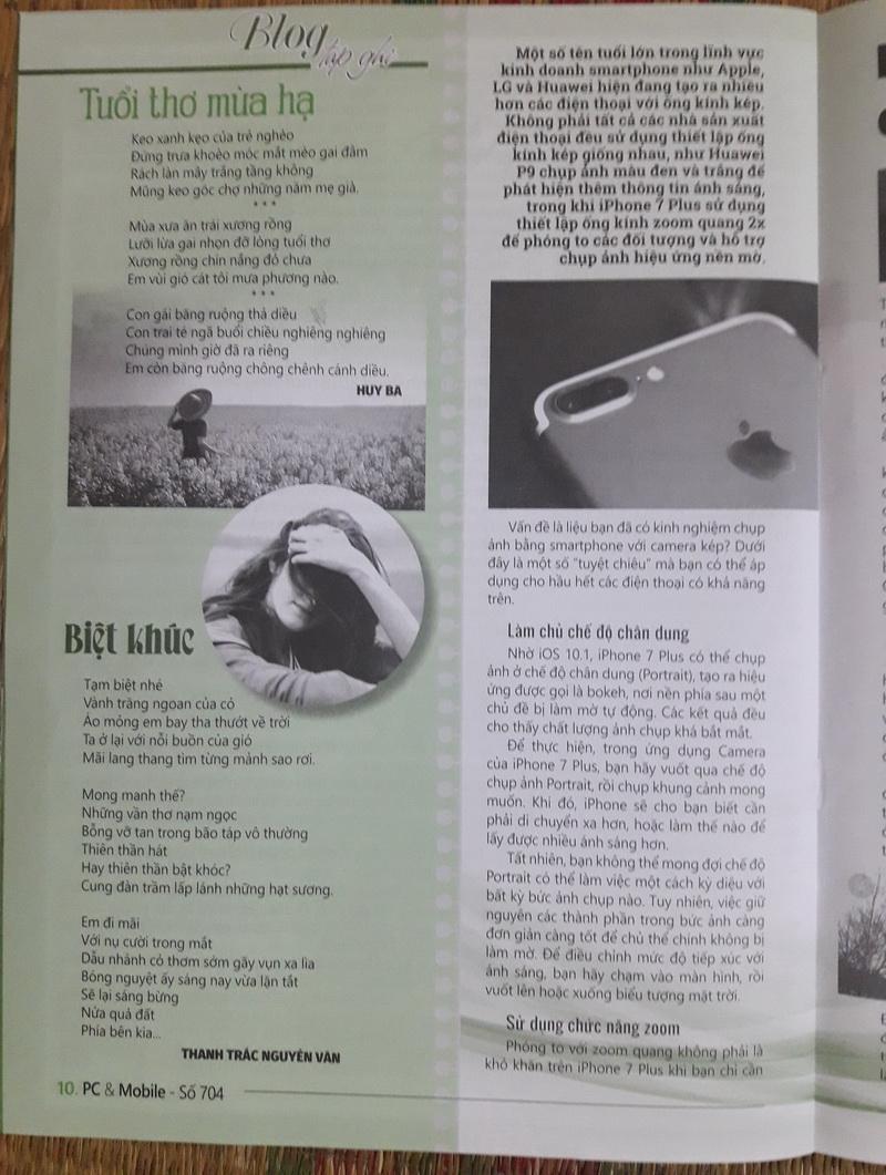 Thơ Thanh Trắc Nguyễn Văn trên sách báo - Page 3 II11Um