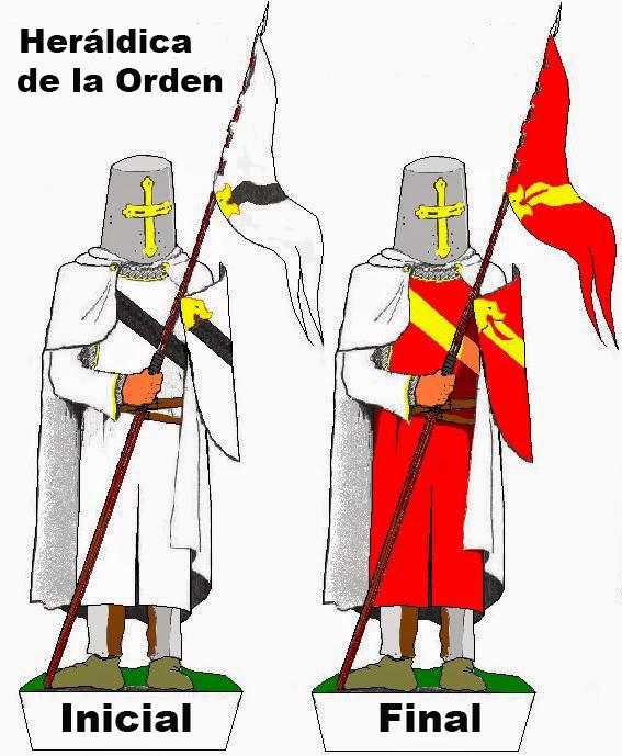 La Orden de la Banda WvoSRt