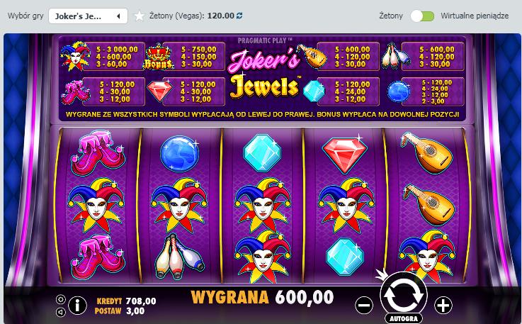 Screenshoty naszych wygranych (minimum 200zł - 50 euro) - kasyno - Page 20 LJlTZz