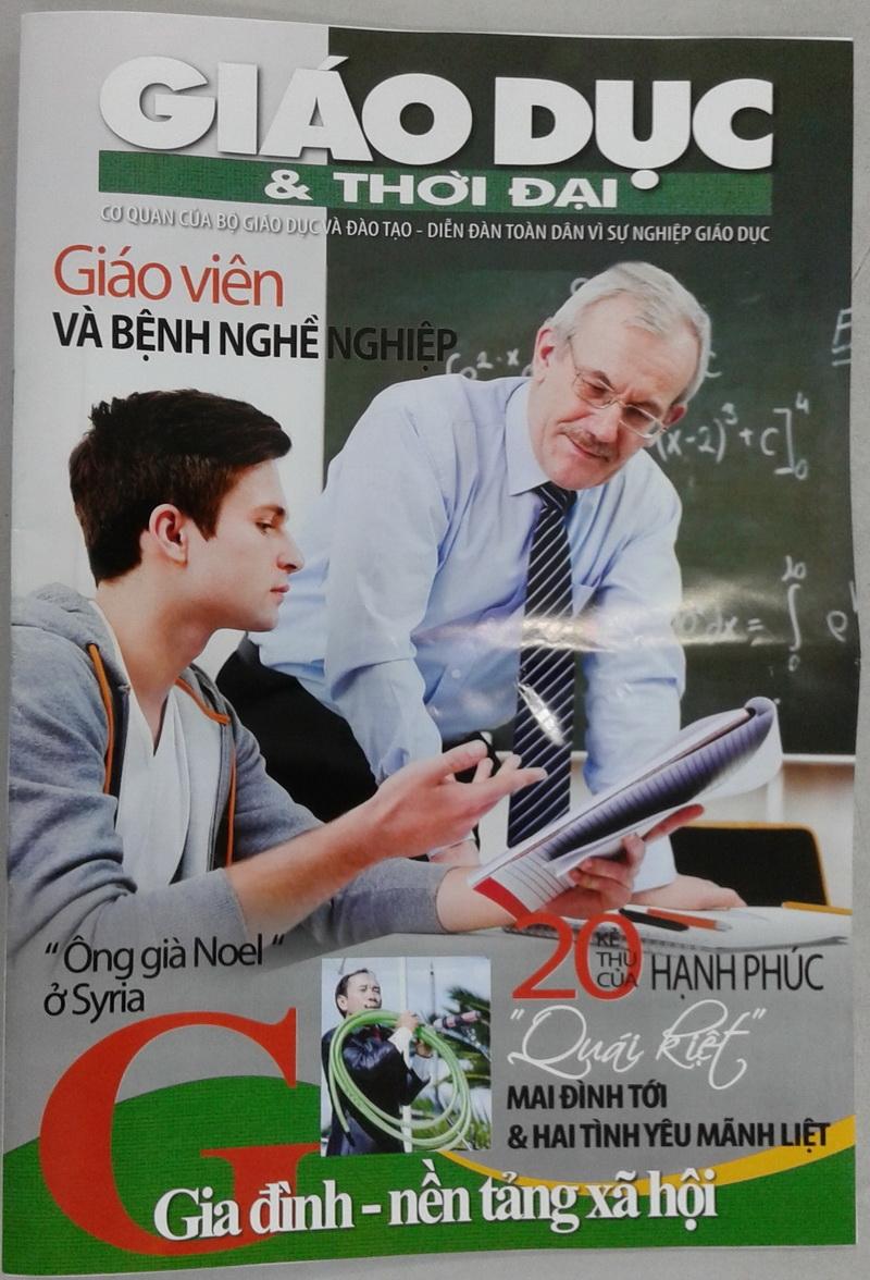 Thơ Thanh Trắc Nguyễn Văn trên sách báo XV2ARB