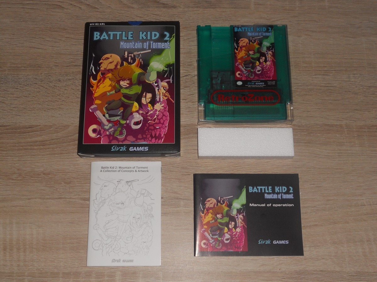 NINTENDO NES + Famicom + Disk System H6jKgh