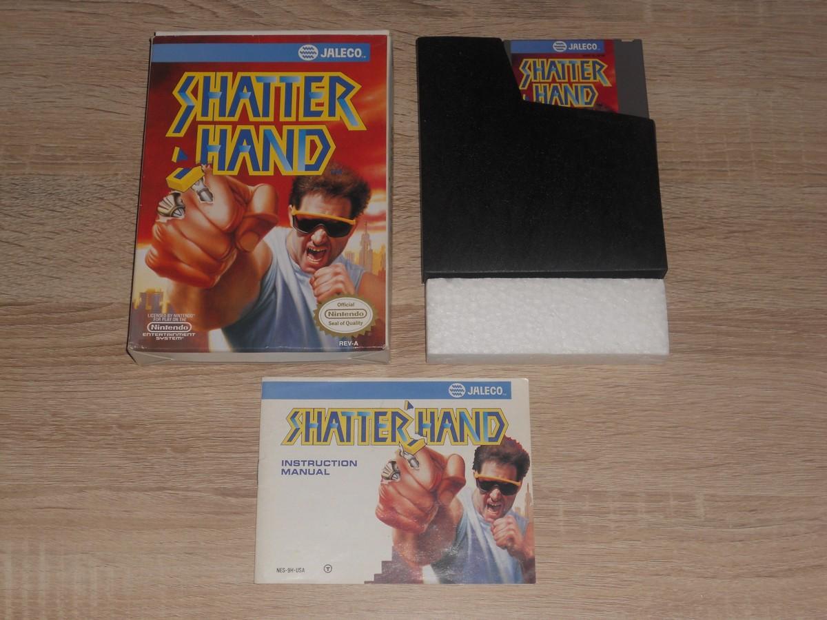 NINTENDO NES + Famicom + Disk System 5l55rY