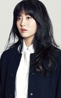 Nam Yoo-Jin