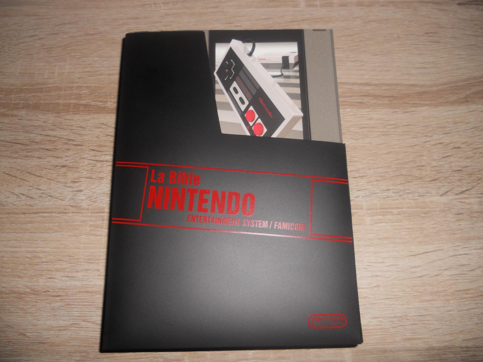 Guide Book, Mook, Mag, Livre YoE7Sy