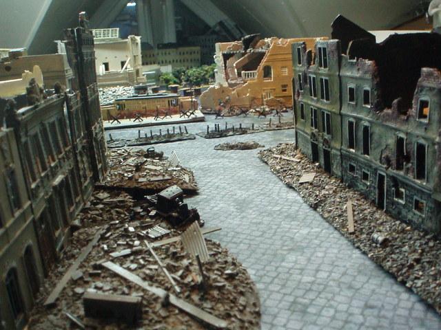 Zitadelle - les murs de braise 8uogee